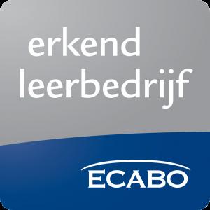 ECABOerkend-leerbedrijf-fc1