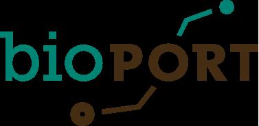 Bioport